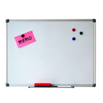 Whiteboard 90 x 60 cm