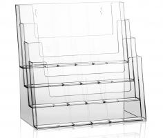 Folderhouder 8 x A5