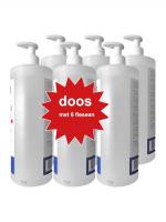 Desinfectiegel Dry 6st.